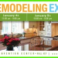 Seattle Remodeling Expo