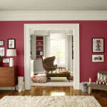 Best Color Tips from an Interior Designer