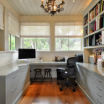 Tips for Reducing the Paper Clutter in Your Home