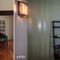 Dining Room Design: Before & After